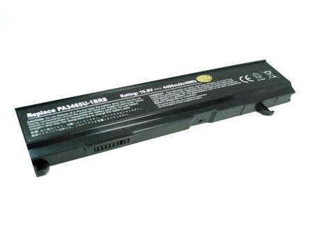 PA3465U battery