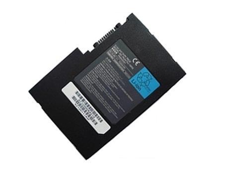 PA3476U-1BRS battery