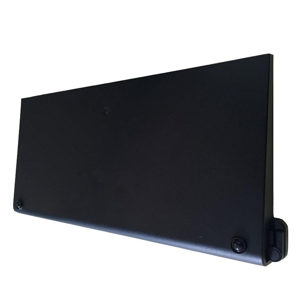 Toshiba Slice Expansion Tecra M7 R10 Portege M750 battery