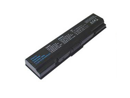 Toshiba Equium A200 Series Sat... Battery