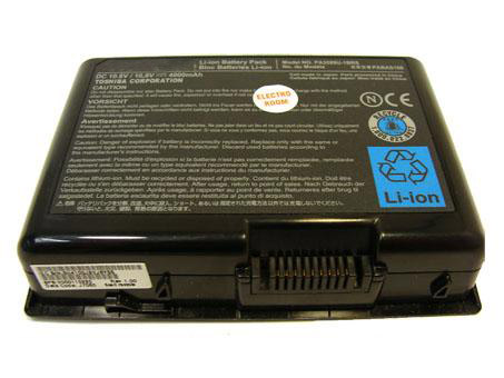 PABAS106 battery