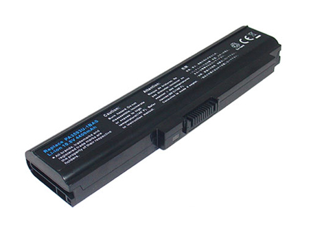 Toshiba Dynabook CX / CX/45C /... Battery