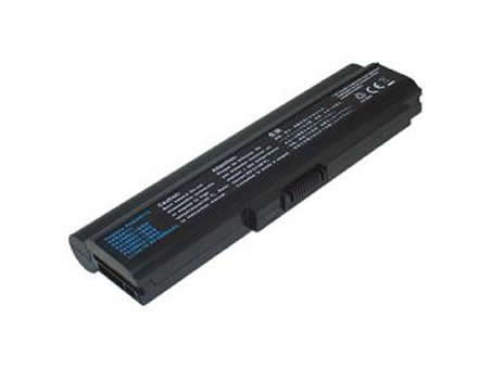 PABAS112 battery