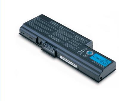 PA3640U-1BAS battery