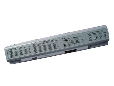 PA3672U-1BRS battery