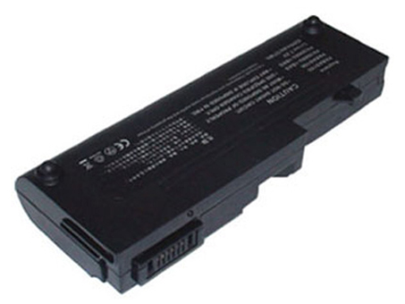 Toshiba NB100 serie Battery