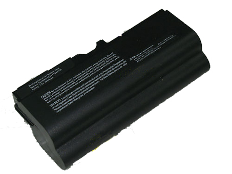 Toshiba NB100 8.9 Mini noteboo... Battery