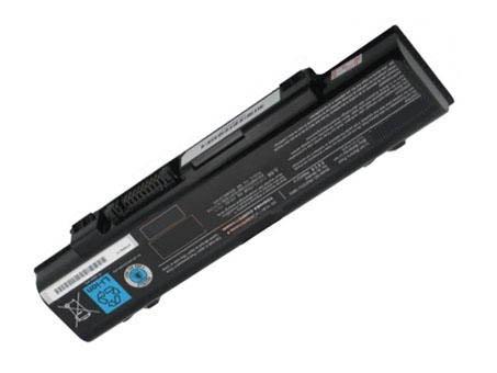 PA3757U-1BRS battery