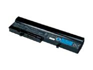 PA3782U-1BRS battery