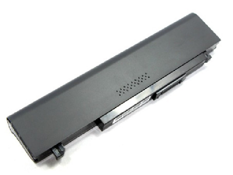 Toshiba Satellite Pro S750 S50... Battery