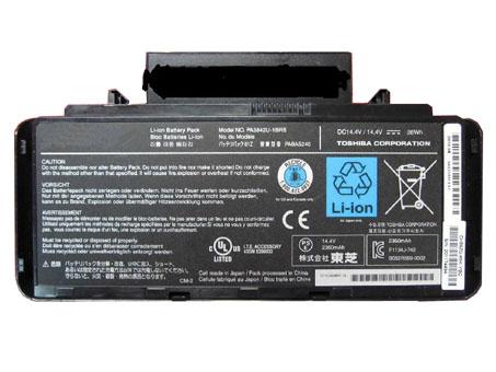 PA3842U-1BRS battery