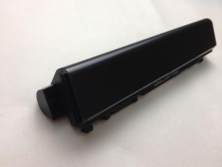 PA3831U battery