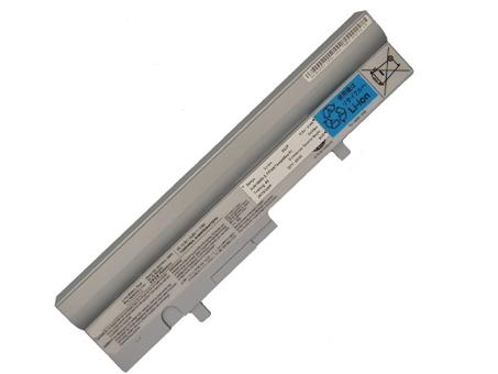 PA3837U-1BRS battery