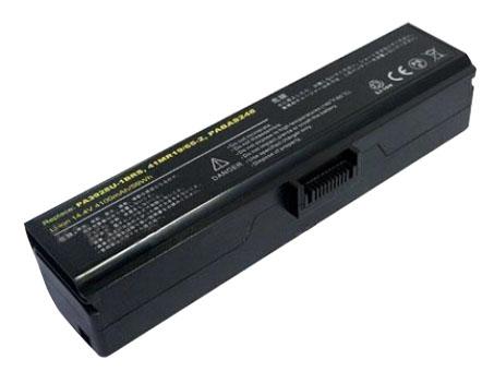 TOSHIBA Qosmio X770   3D X77... Battery