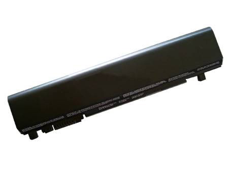 TOSHIBA Portege R835 R705-P25 ... Battery