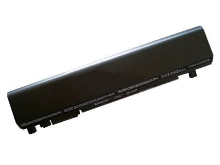 PA3931U-1BRS battery
