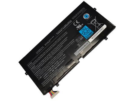 PA5030U battery