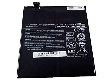 PA5053U-1BRS battery