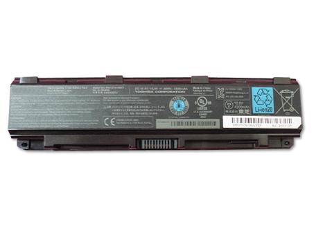 PA5121U-1BRS battery