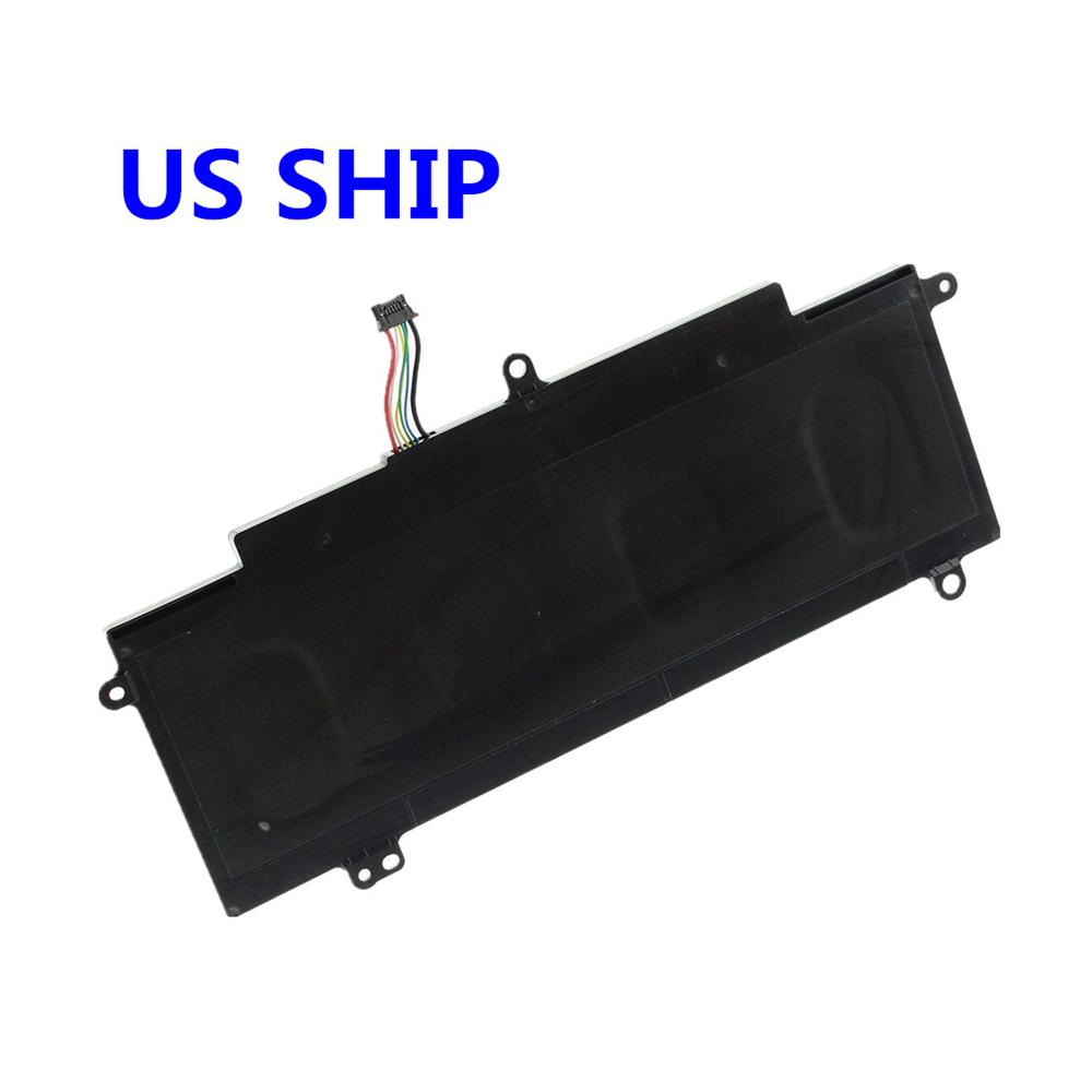 PA5149U-1BRS battery