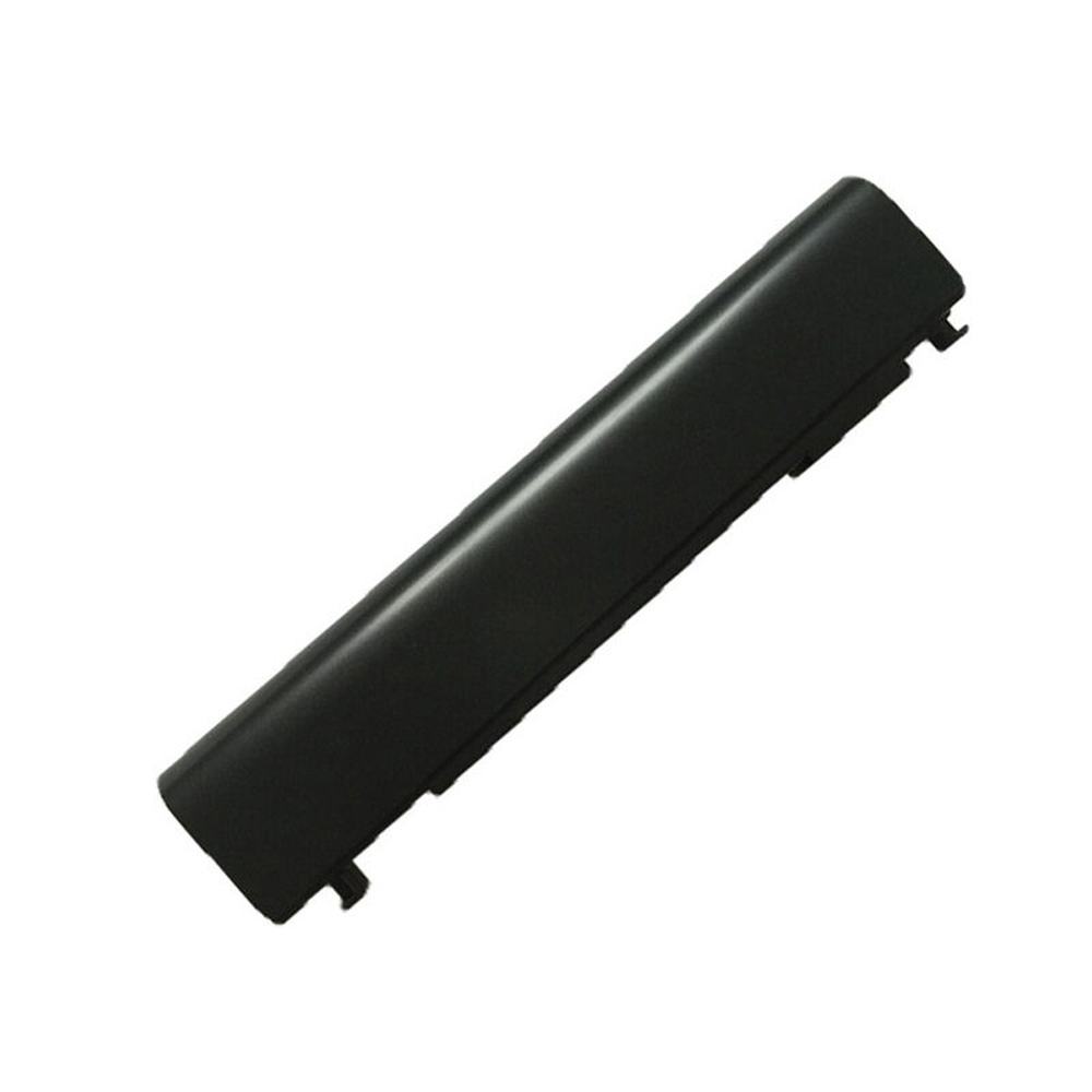 Toshiba Portege R30 R30 A series battery