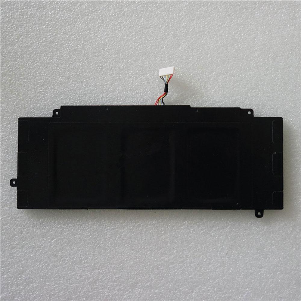 Toshiba Click 2 L35W L35W B3204 Series battery