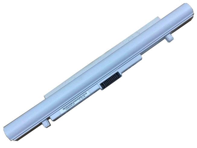 PA5212U-1BRS battery