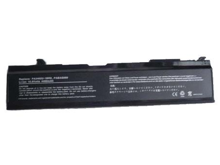 Toshiba Satellite  A100 M70 A1... Battery