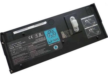 PA3523U-1BAS battery