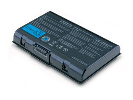 PA3641U battery
