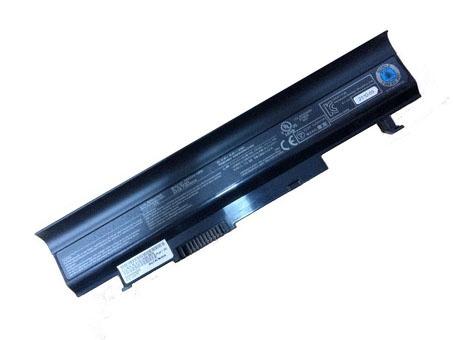 Toshiba Satellite E200 E205 E2... Battery