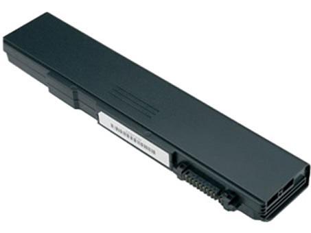 PA3788U-1BRS battery