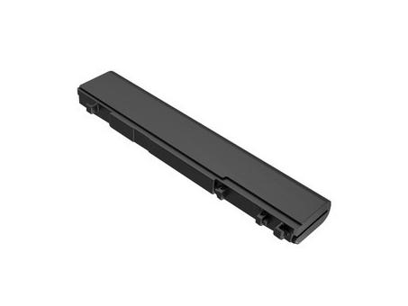 PA3832U-1BRS battery