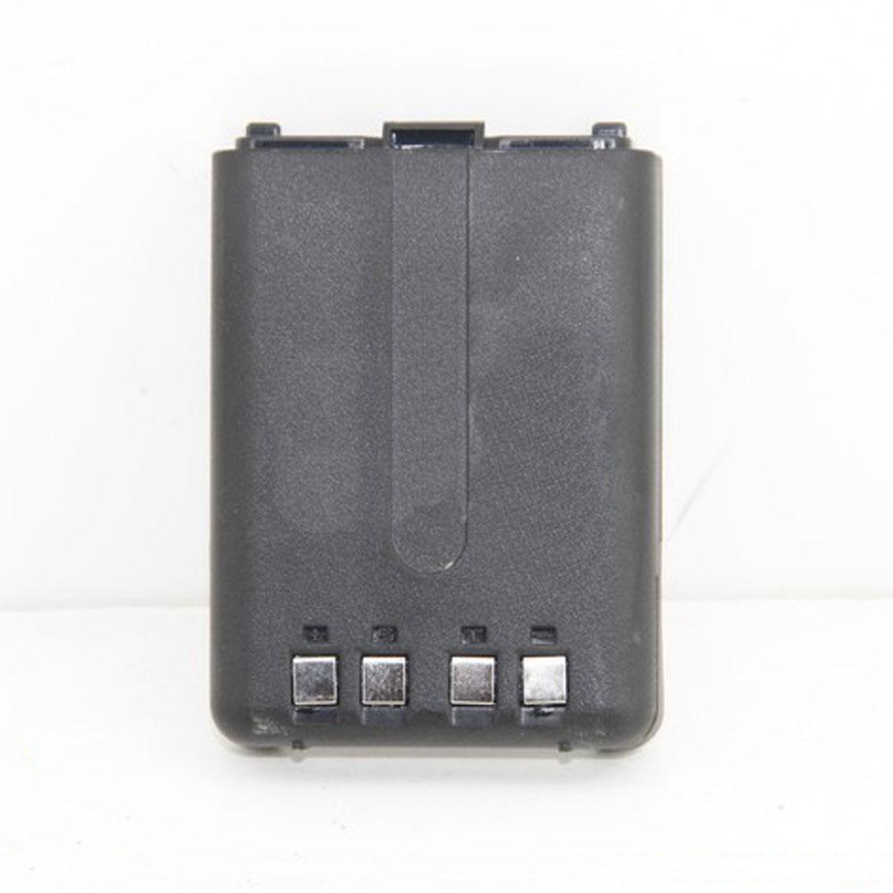 PB-42 battery