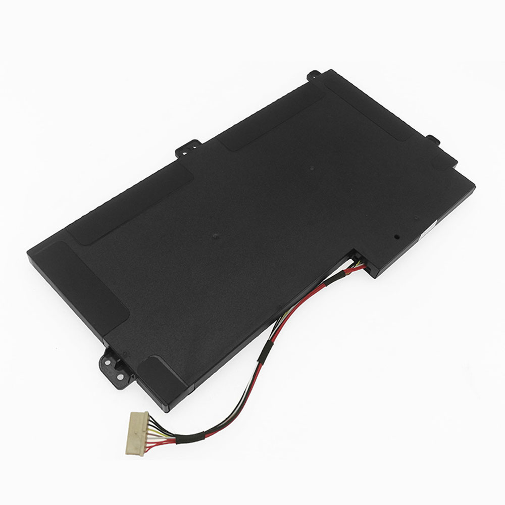 AA-PBVN3AB battery