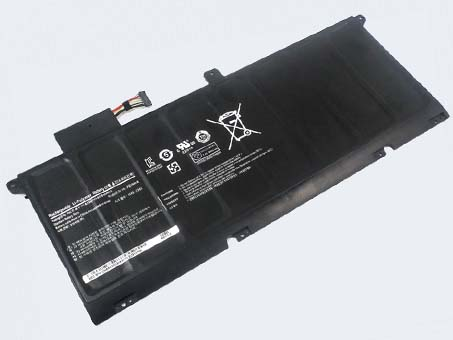Samsung NP900X4 900X4B-