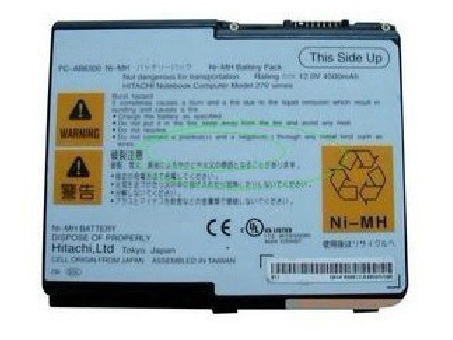 PC-AB6300 battery