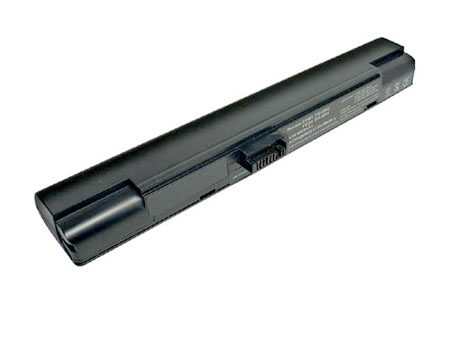 PC-AB7110 battery