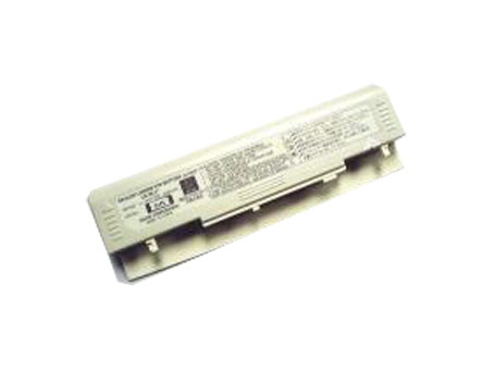 CE-BL39 battery