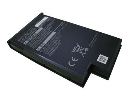 OP-570-76401 battery
