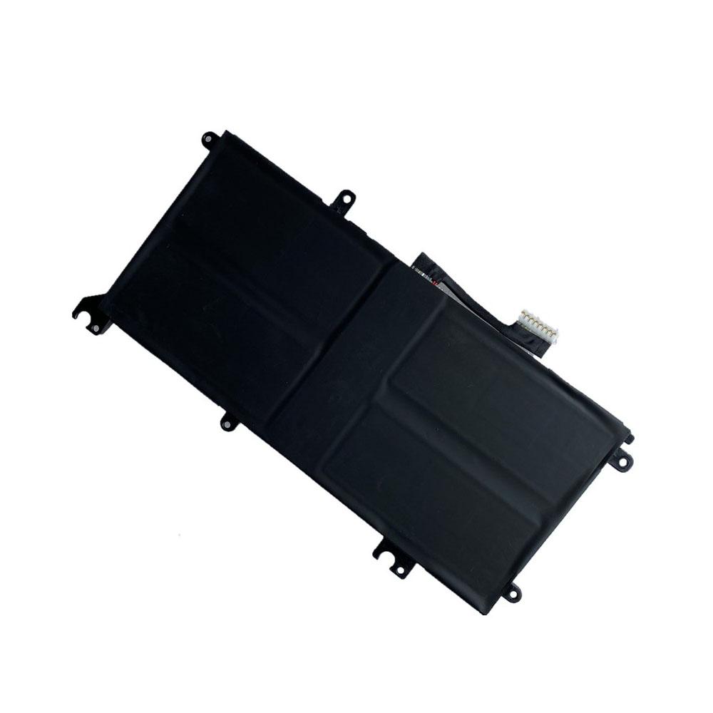 NEC 4ICP64285 PC VP BP135 battery