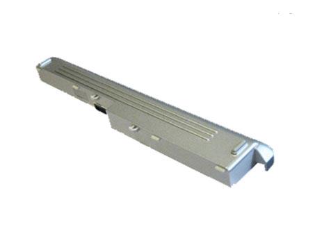 OP-570-75201 battery