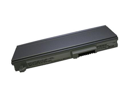 PC-VP-BP22 battery