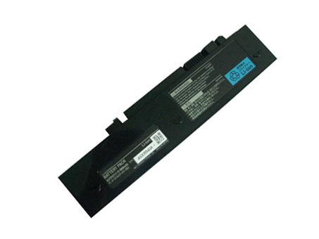 OP-570-76801 battery