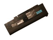 PC-VP-BP35 battery