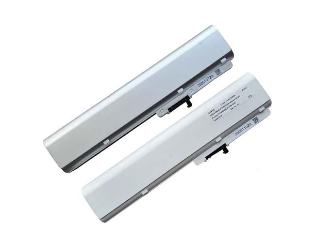 PC-VP-BP90 battery
