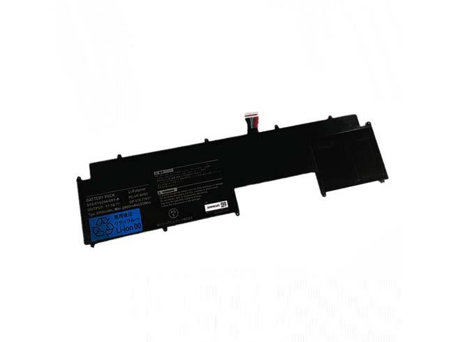 PC-VP-BP93 battery