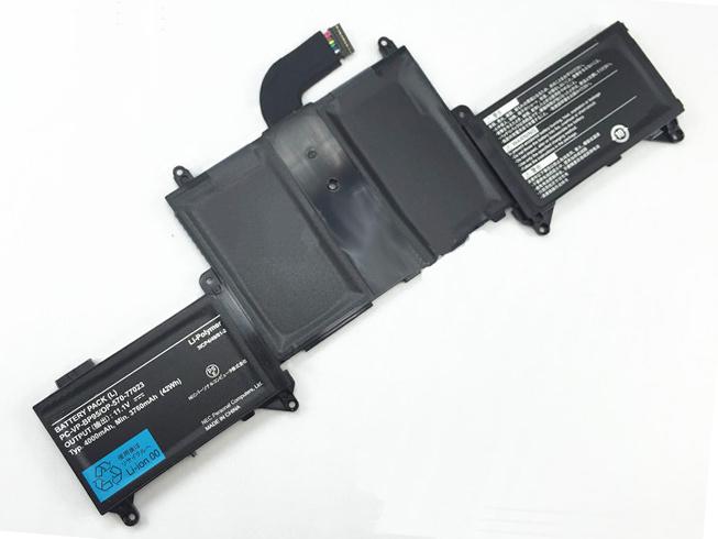 PC-VP-BP95