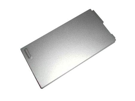 OP-570-74001 battery