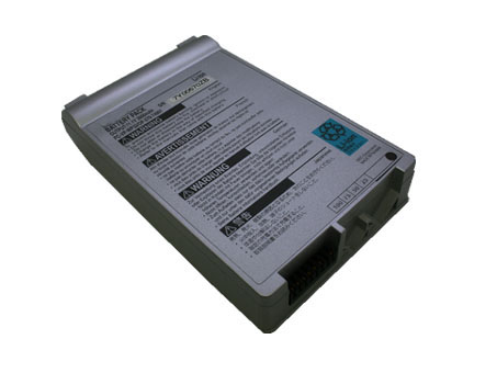 PC-VP-WP322FOP-570-74901 battery
